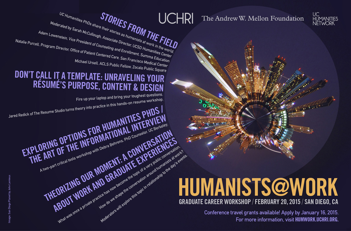 humanists@work-Feb20