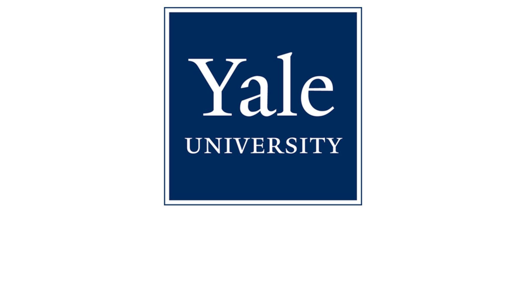 yale university logo png wwwpixsharkcom images