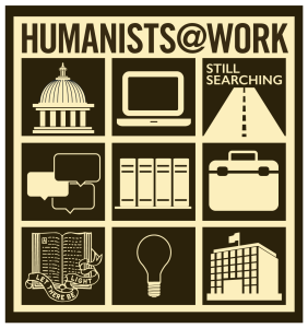 humanists@work (1)