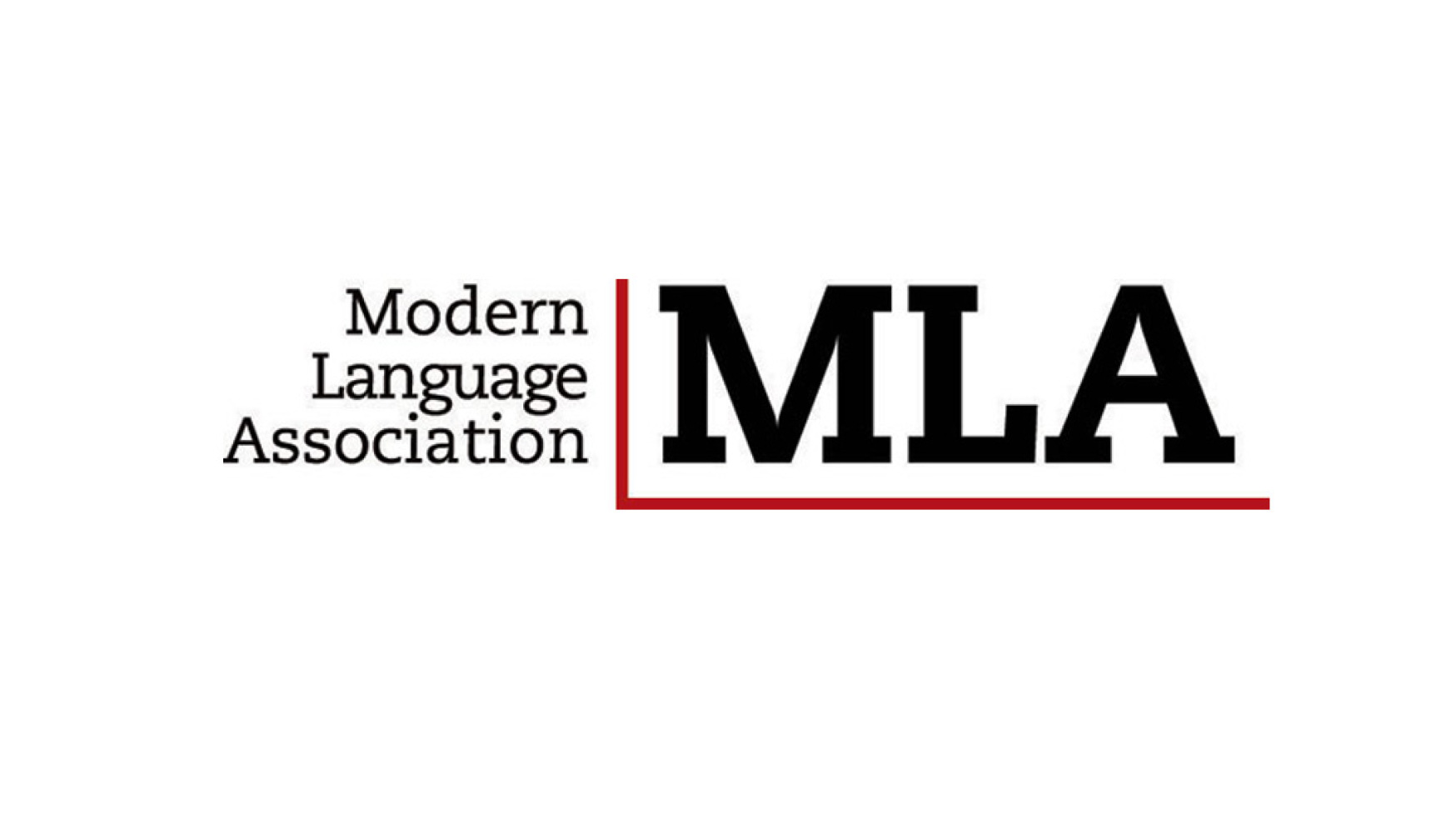 web guides for mla 8th edition