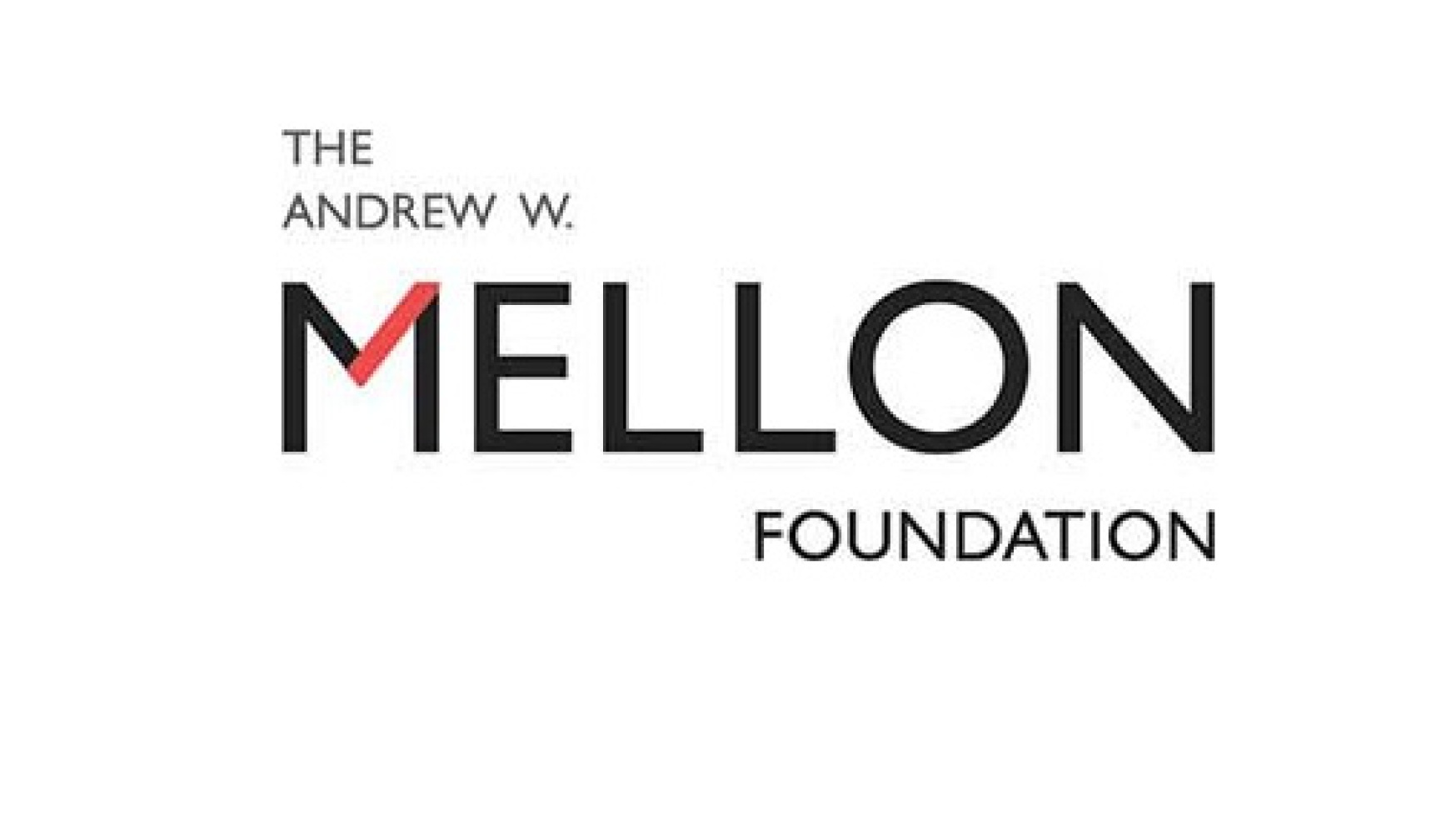 Dissertation completion fellowship mellon