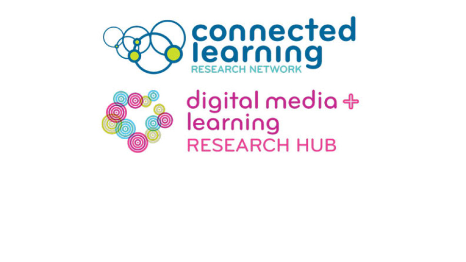 Postdoctoral Scholar, Digital Media & Learning Research Hub, Connected Learning Research Network