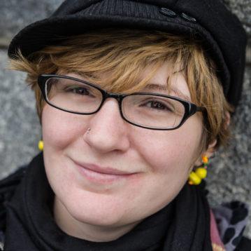 Sherri Lynn Conklin