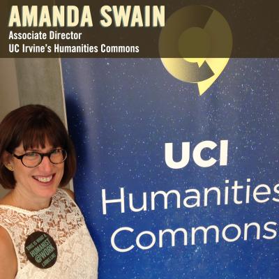 a_swain_humanists_6