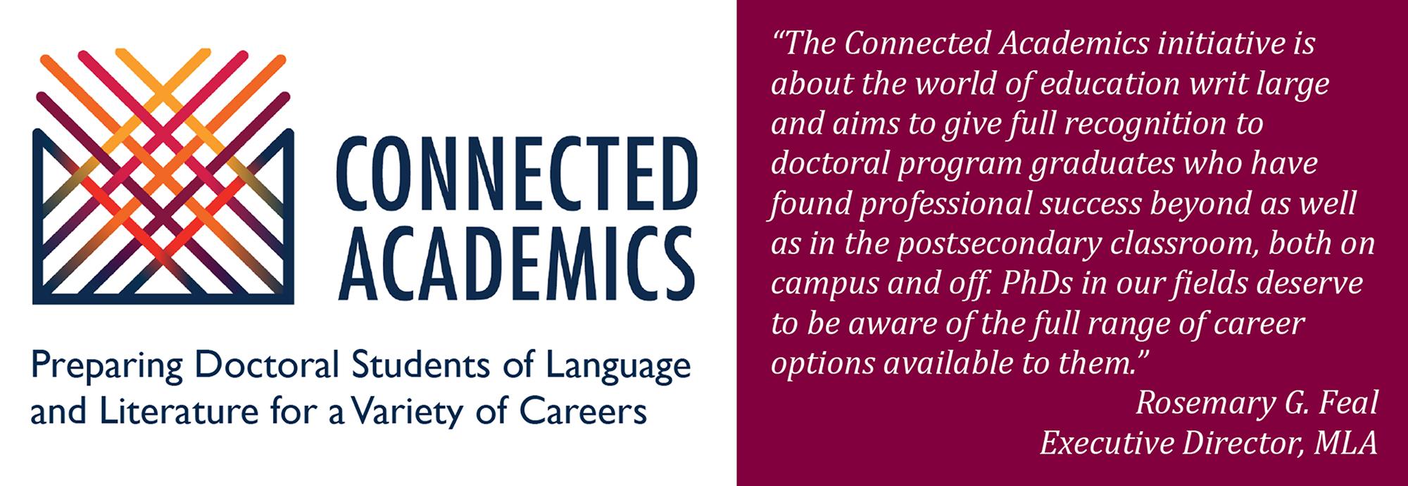 ConnectedAcademics_info